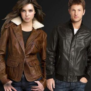 Motorbike Garments